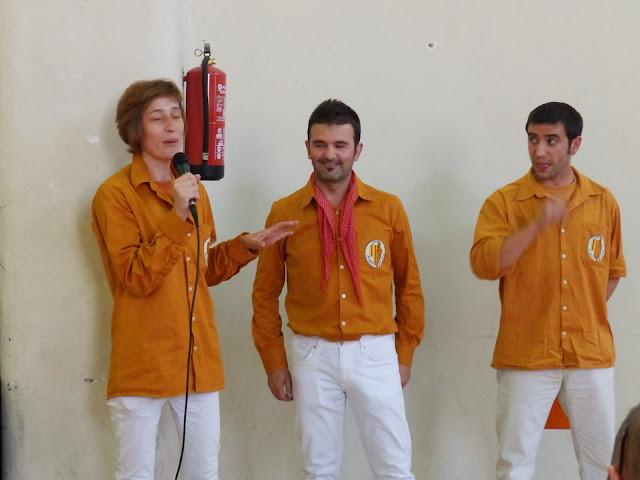Mercat del Ram 2014 - P4130669.JPG