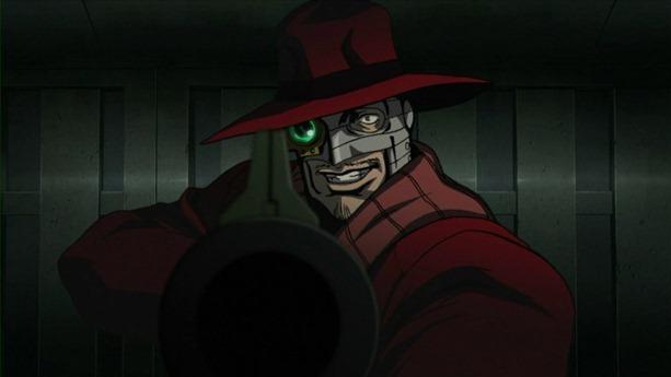 Deadshot_(Batman_Gotham_Knights)