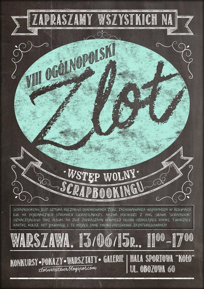 ZLOT - 13.06.2015