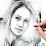 Joaquina Ortiz's profile photo