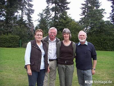 Gemeindefahrradtour 2008 - -tn-Bild 216-kl.jpg