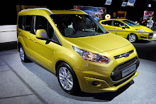 2013-Ford-Tourneo-Connect-3