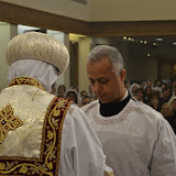 Ordination of Deacon Cyril Gorgy - _DSC0528.JPG