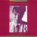 Damon Edge - Alliance