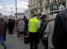 krakowskie przedmieście warszawa 4wiecień 2010 009.jpg