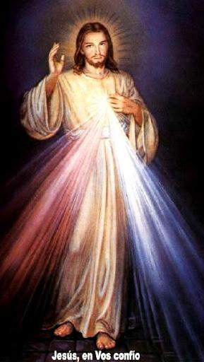 Madre de la Salvación: después del Aviso vendrá un gran d