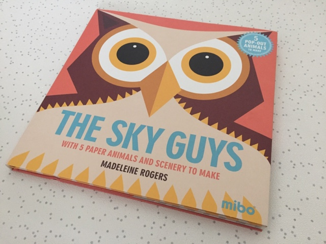 the-sky-guys-book