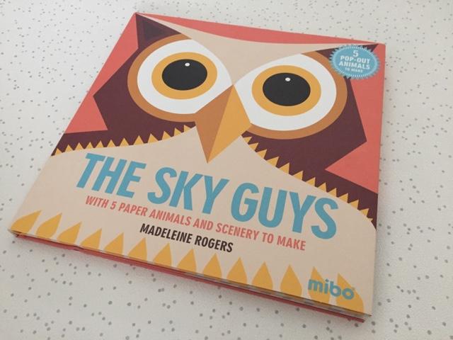 the-sky-guys-book