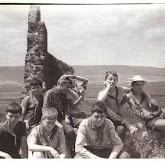 n027-017-1968-tabor-szigliget.jpg