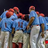 July 11, 2015 Serie del Caribe Liga Mustang, Aruba Champ vs Aruba Host - baseball%2BSerie%2Bden%2BCaribe%2Bliga%2BMustang%2Bjuli%2B11%252C%2B2015%2Baruba%2Bvs%2Baruba-51.jpg