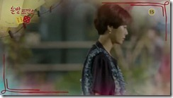 Lucky Romance Episode 11 Preview with Eng Sub - 운빨 로맨스 - YouTube.MKV_20160629_143202.969_thumb