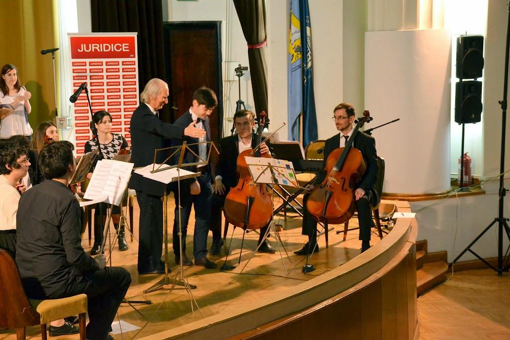 Concertul de Pasti, Corul si Orchestra Universitatii din Bucuresti (2015.04.07) - (120)