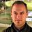 Hans Hansen's profile photo