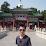 eric chen's profile photo