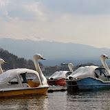 2014 Japan - Dag 11 - marjolein-IMG_1497-0233.JPG