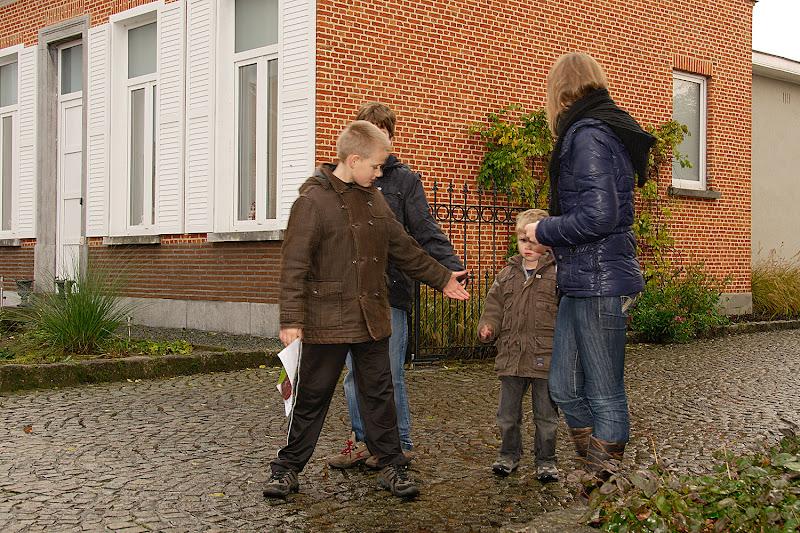 Sint in Daknam 2011 DSC_6064.jpg