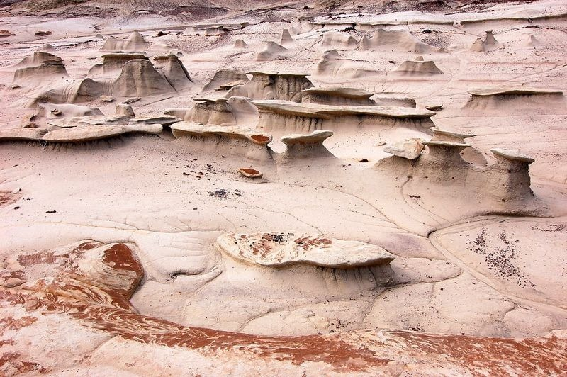 bisti-wilderness-8