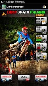 IMX Italia screenshot 2