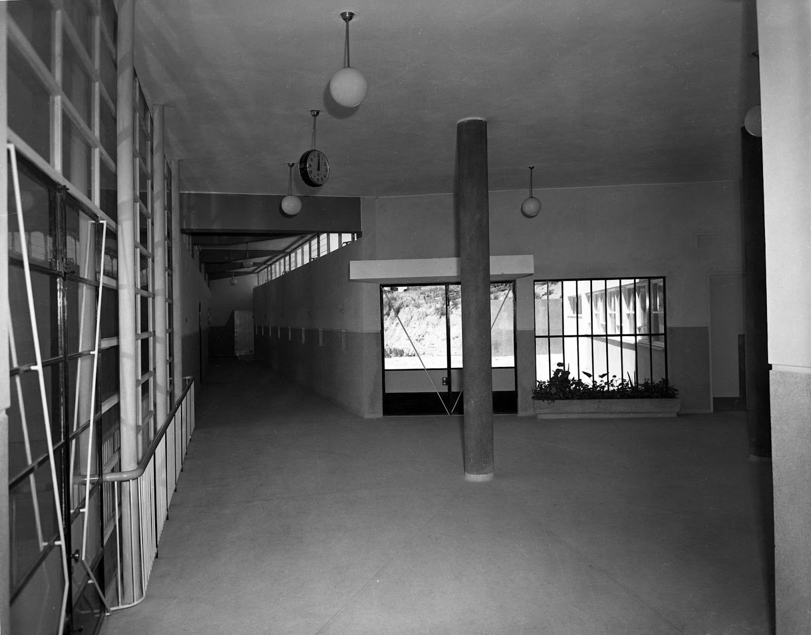 [Escola-Vale-Escuro.145]