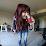 Crystal Kim's profile photo
