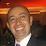 Adriano Segantini's profile photo