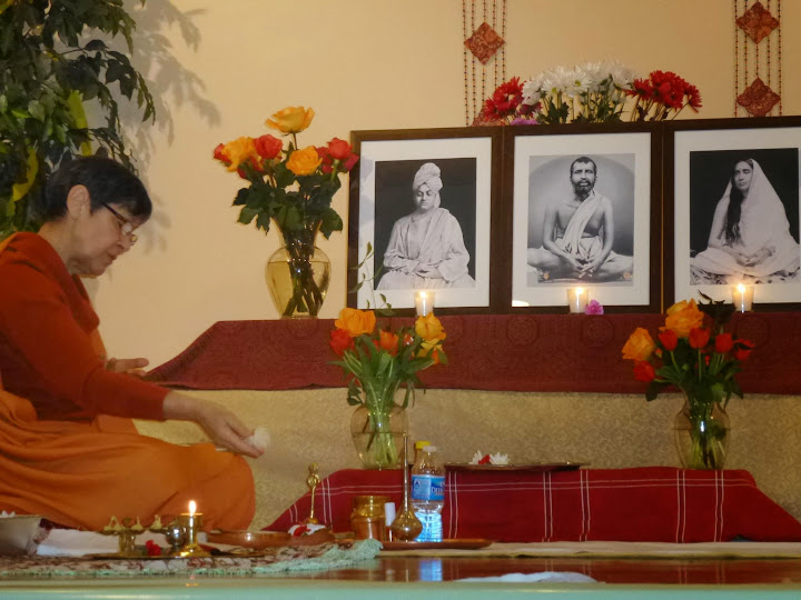 Swami Vivekananda Birth Anniversary Celebration 2015 - SV_Birth%2BAnniversary%2B023.JPG