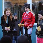 Vintercup SMTB 2015 189.jpg