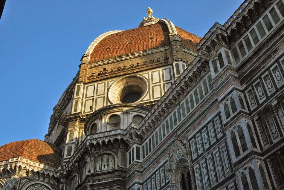 Florencia 15