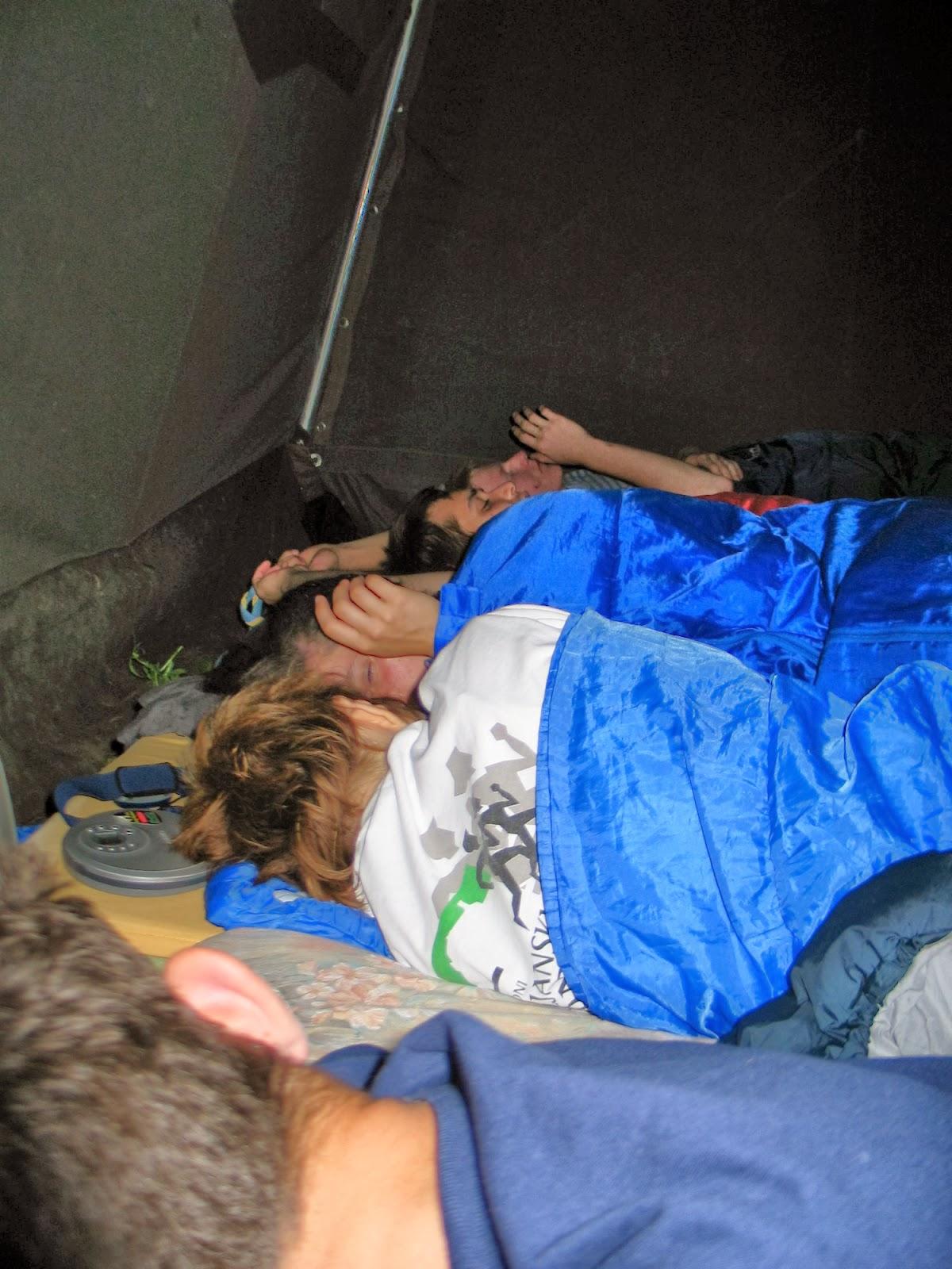 Taborjenje, Lahinja 2005 1. del - 00073.jpg
