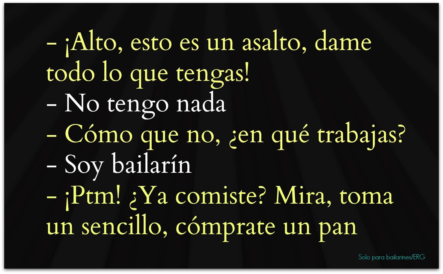 Muito Danzas Peruanas - Google+ AD91