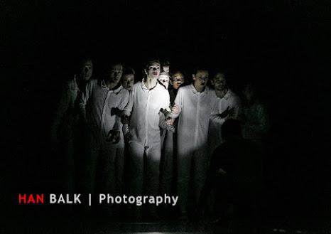Han Balk Wonderland-7177.jpg