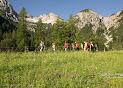 Foto 1. Bildergalerie motion_kids37.jpg