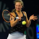 Mona Barthel - BGL BNP Paribas Luxembourg Open 2014 - DSC_5688.jpg