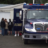2011 Drug Talk and Bomb Squad - DSCF0617.JPG
