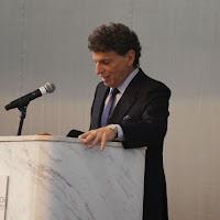 Wayne Pathman speaking12