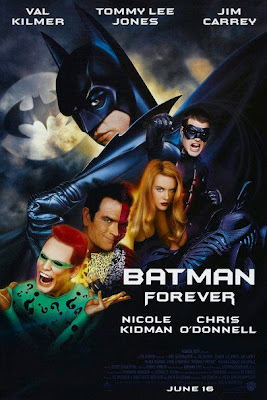 Batman Forever (1995) BluRay 720p HD Watch Online, Download Full Movie For Free