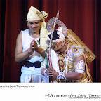 47 Duta and Arjuna copy.JPG