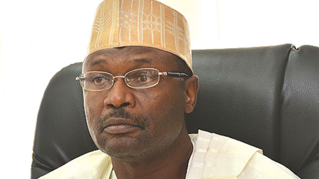 Politics: INEC Registers 21 More Political Parties