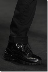 Versace_Men_FW17_Detail_ (61)