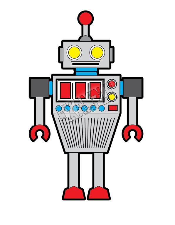 [Robot25%5B1%5D]