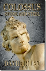 colossus stone and steel