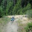 Trail-biker.com Plose 13.08.12 086.JPG