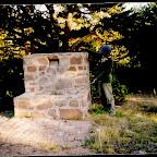 2002 - Kızılcahamam Kampı (15).jpg