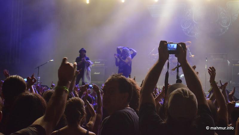 Motorhead @ OST Fest - DSC_0903.JPG