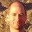 Greg Landrum's profile photo