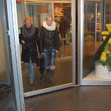 Jonge Hond centrum Emmen - 2012-04-01%2B036.JPG
