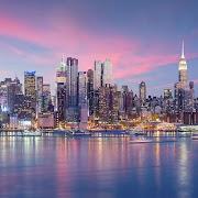 New York City - Money Saving Tips