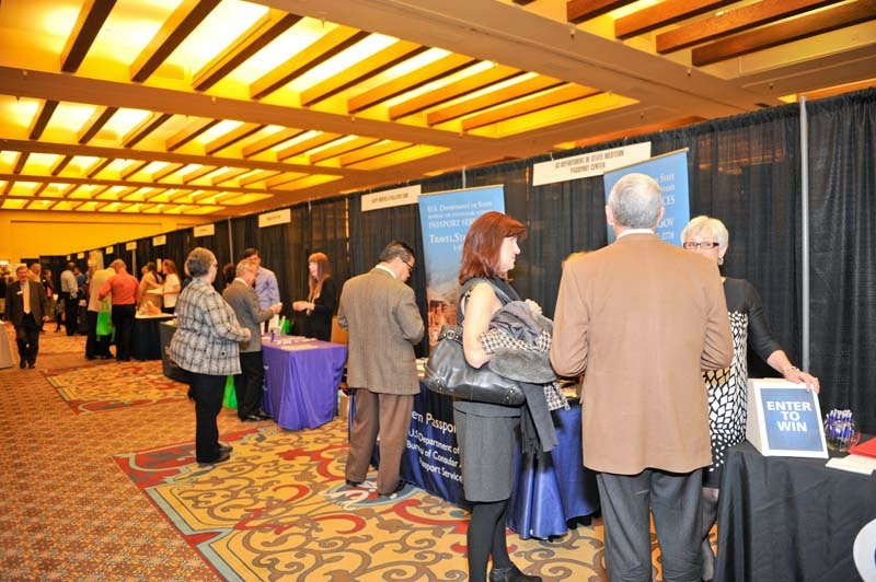 2014 State of the State and Multi-Chamber Business Expo - 140114-TucsonChamber-StateOfState-183.jpg