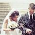 4 Hal Yang Harus Di Lakukan Sebelum Menikah