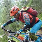 Tibet Trail jagdhof.bike (39).JPG